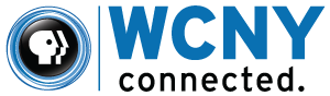 WCNY: Member Supported Public Television, Radio